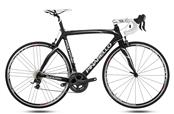 PINARELLO Road Bicycle FP QUATTRO BIKE
